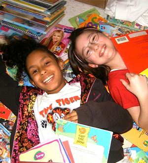 homepage-bookdrives