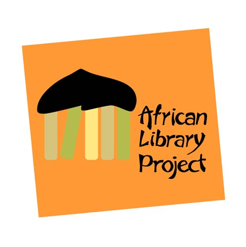 africanLibraryProjectSquareLogo